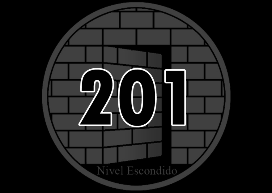 nivel-escondido-201