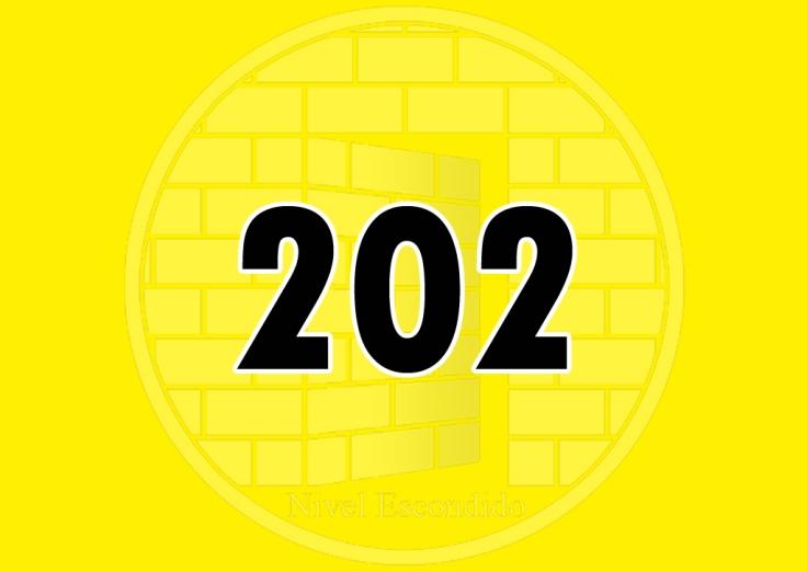 nivel-escondido-202