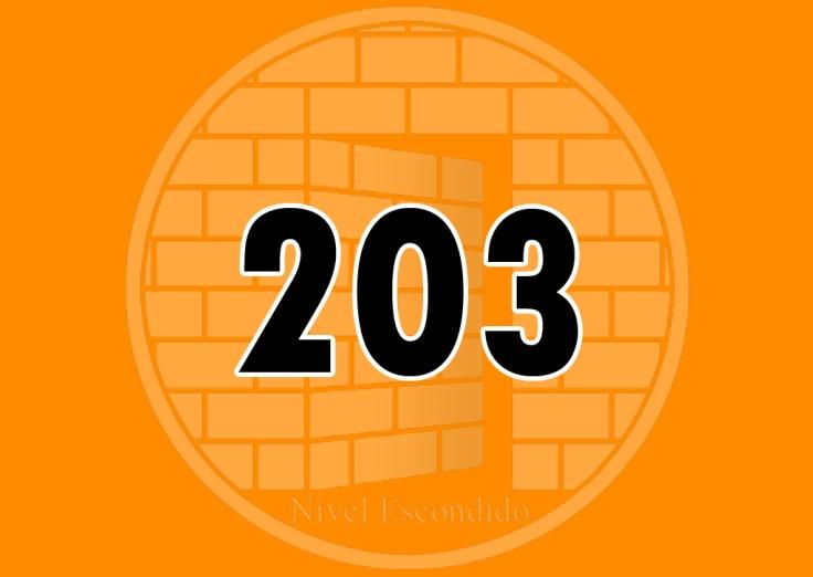 nivel-escondido-203