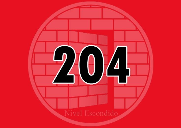 nivel-escondido-204