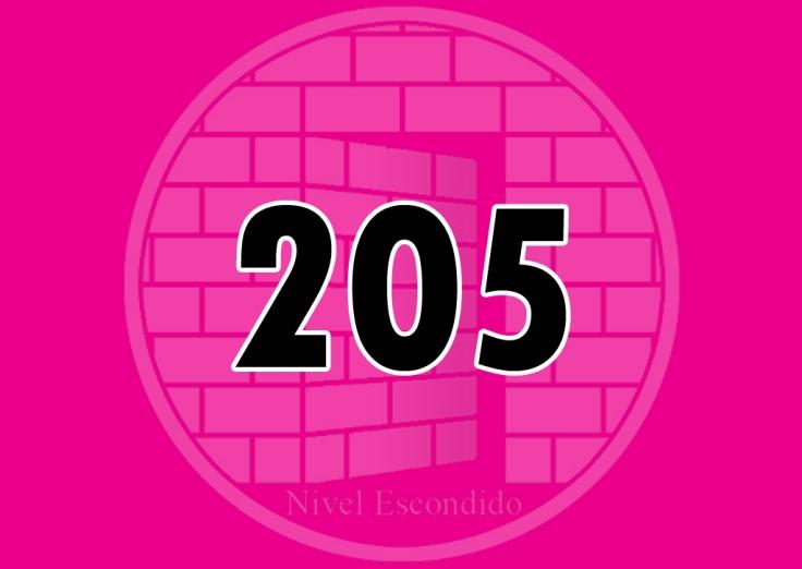 nivel-escondido-205