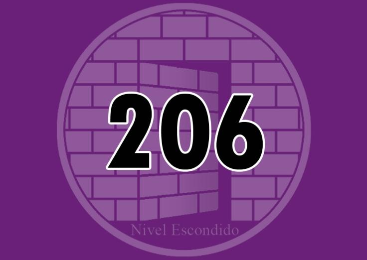 nivel-escondido-206