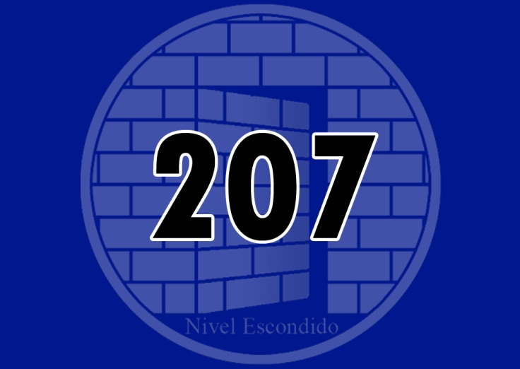 nivel-escondido-207
