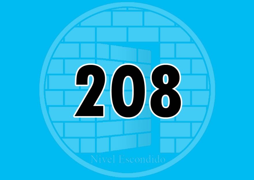 nivel-escondido-208