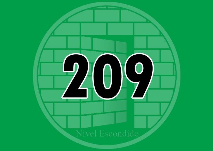 nivel-escondido-209