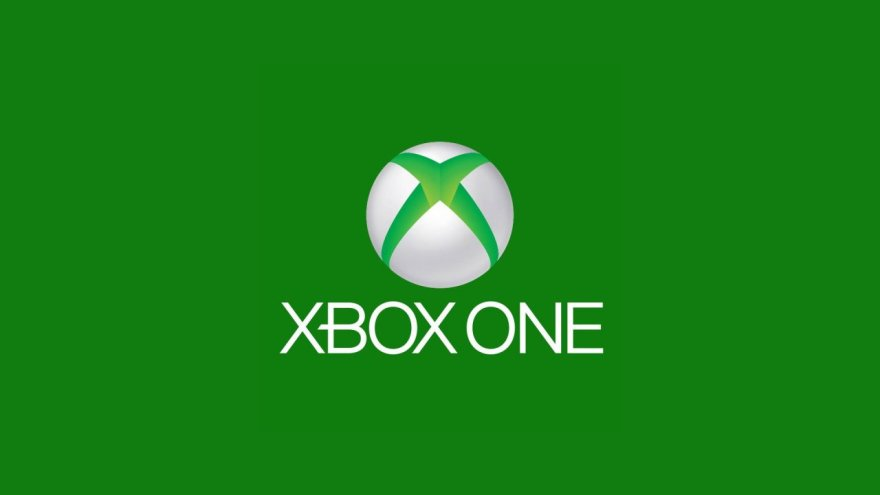 o-best-xbox-one-games-facebook