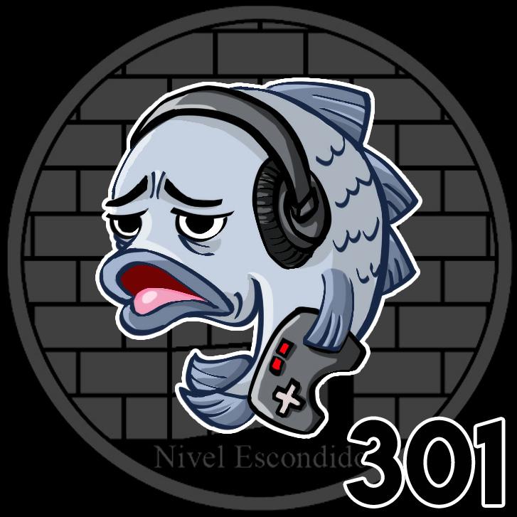 NE 301
