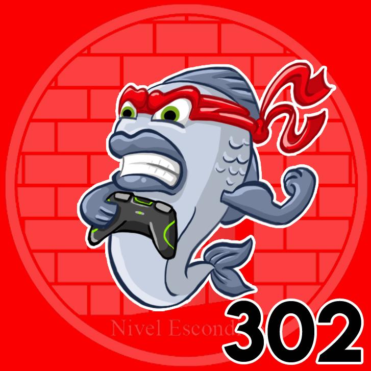 NE 302
