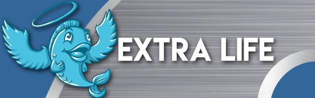 panel - extra life