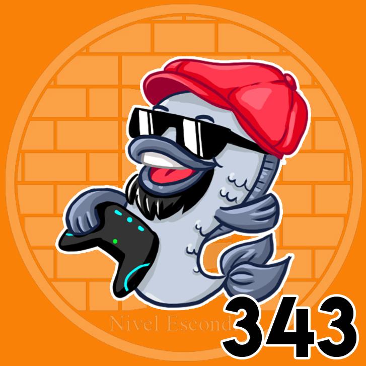NE 343
