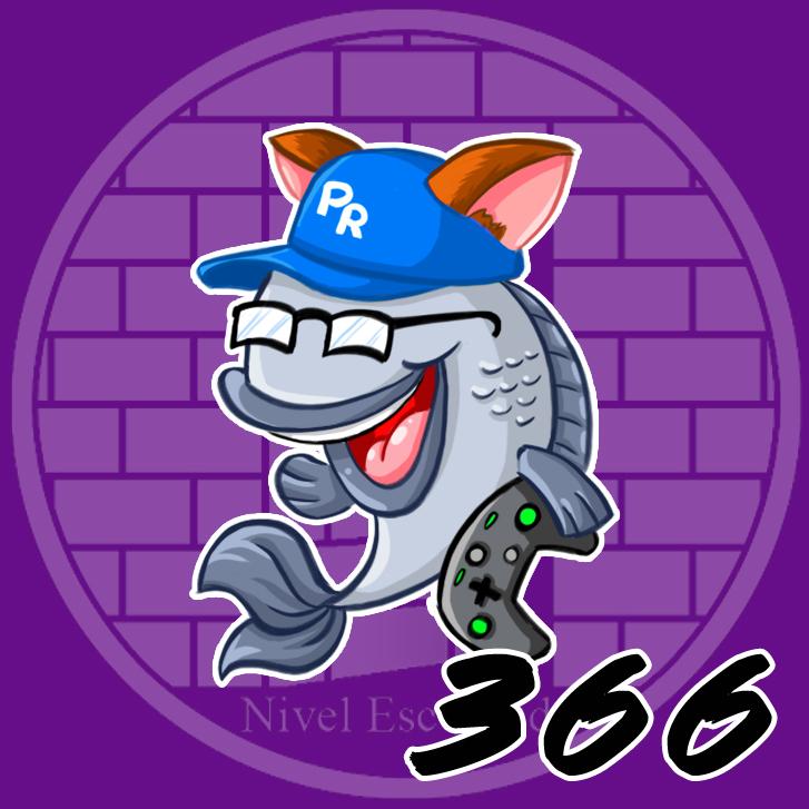 NE 366